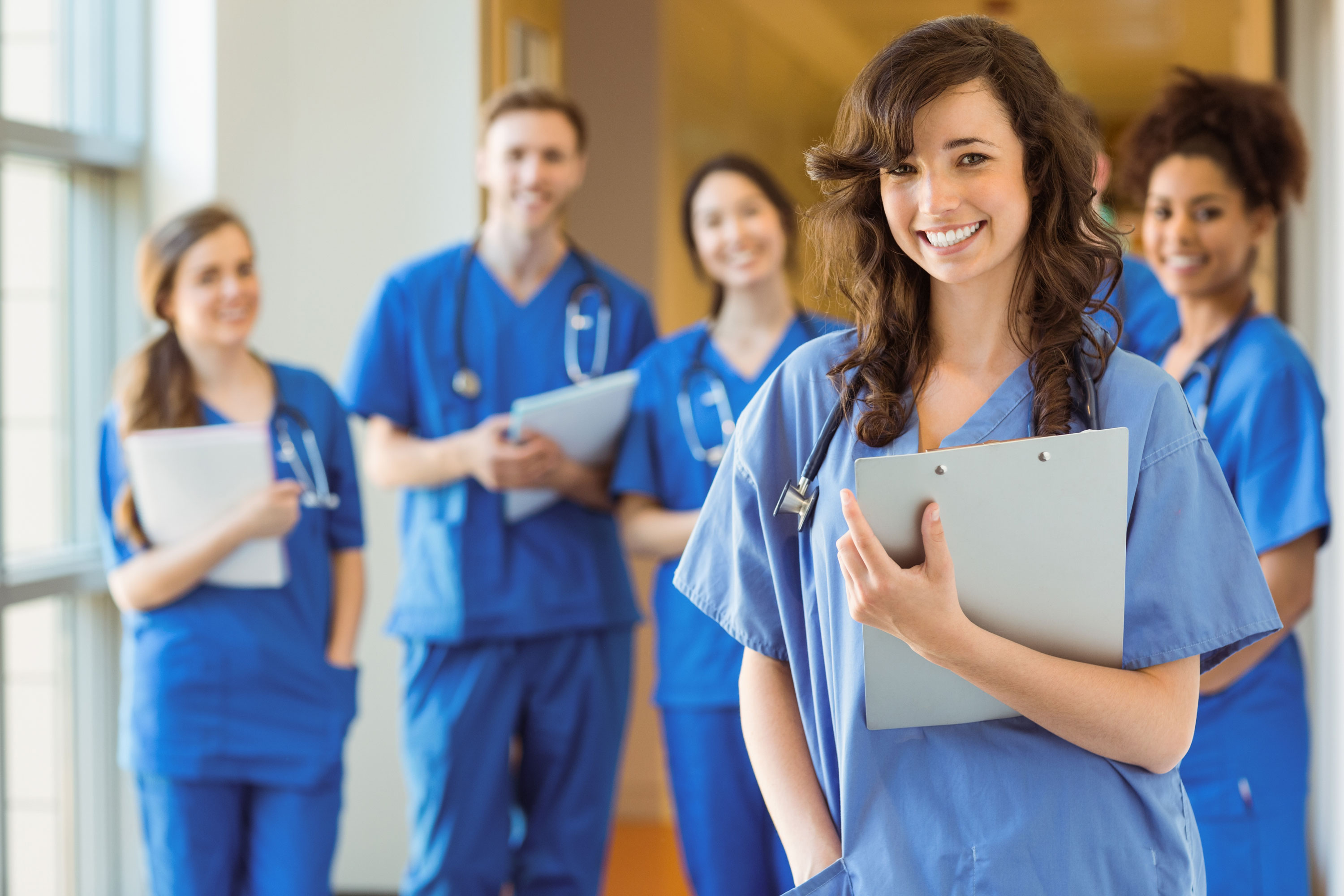 Phlebotomy careers find the right school for your phlebotomy career phlebotomy careers 1betcityfo Image collections